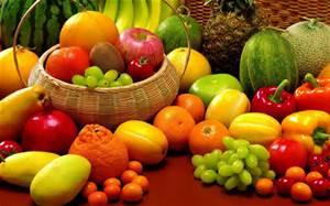 La importancia de la dieta en la 3º Edad
