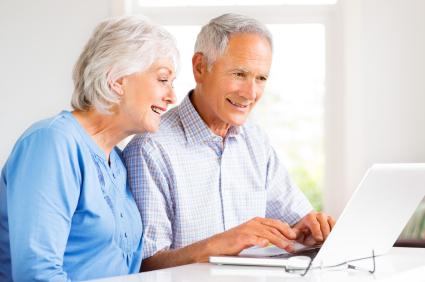 Encuestas de Satisfacción de nuestros residentes y familiares